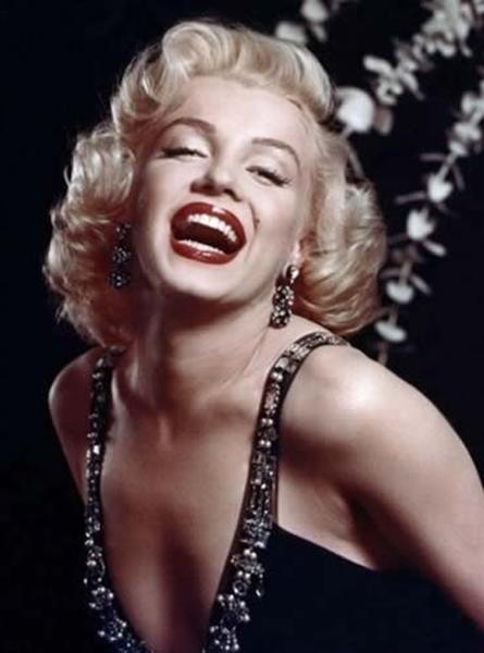 Peinados De Marilyn Monroe Paso A Paso
