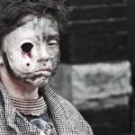 halloween-niño-zombi