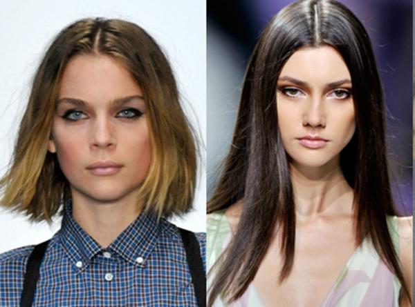 cortes de cabello para mujeres de 15 anos