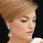 peinado-maquillaje-boda-2013