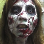 siniestros-maquillajes-para-halloween