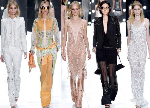 Roberto-Cavalli-2013-moda-vestidos-trajes