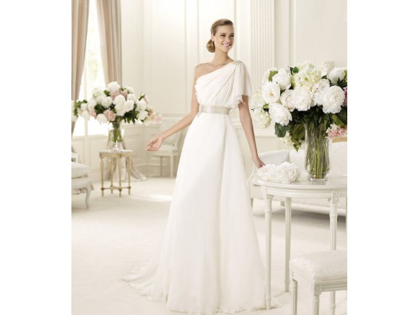 colección-en-vestidos-de-novias-de-pronovias-para-2013