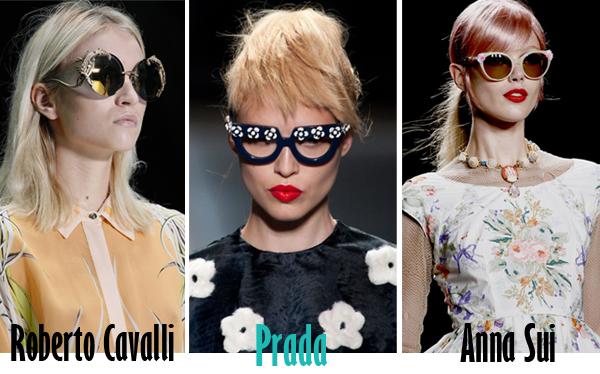 gafas-2013-tendencias