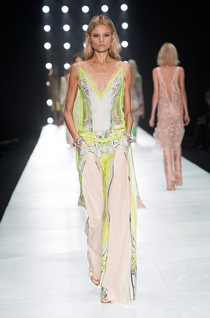 moda-primavera-2013-roberto-cavalli