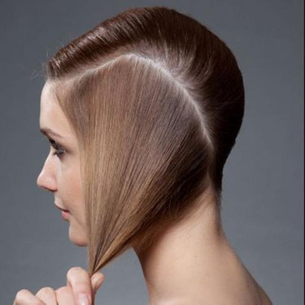 peinado-paso-a-paso-trenzado-recogido