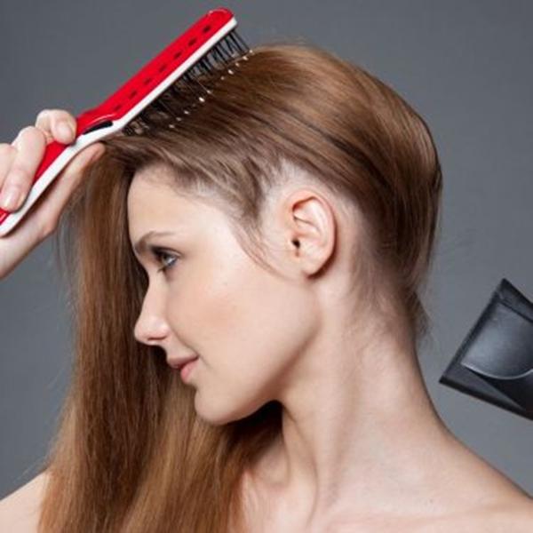 peinado-trenzado