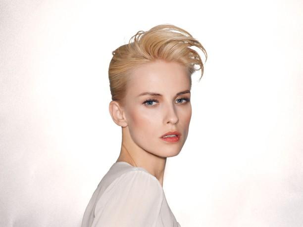 peinados-y-cortes-de-pelo-corto