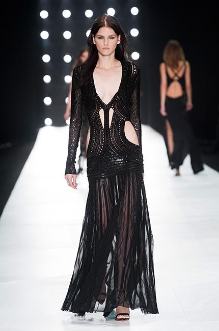 roberto-vestidos-negro-primavera-verano-2013