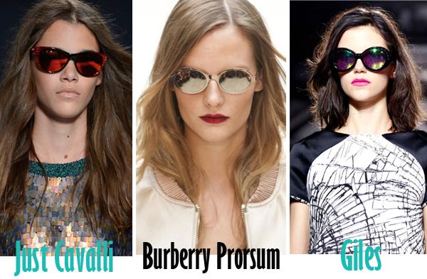 tendencias-de-gafas-2013
