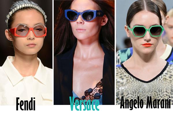 tendencias de gafas-moda-2013