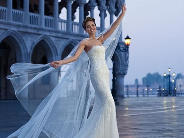 vestidos-de-novia-colección- 2013
