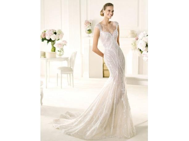vestidos-2013-pronovias-colección
