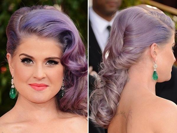 Kelly-Osbourne-peinado-de-los-globos-de-oro-2013
