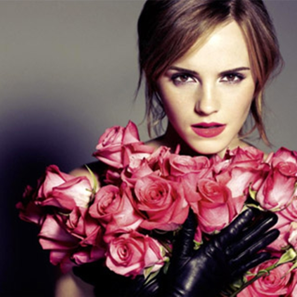 Lancome-Emma-Watson