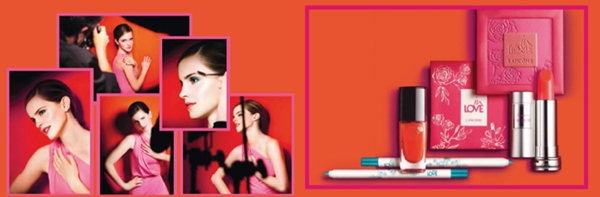 Lancome-In-Love-Makeup-2013