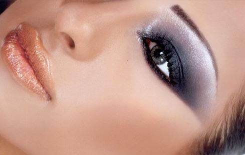 Mirada-intensa-moda-en-tendencias-para-2013
