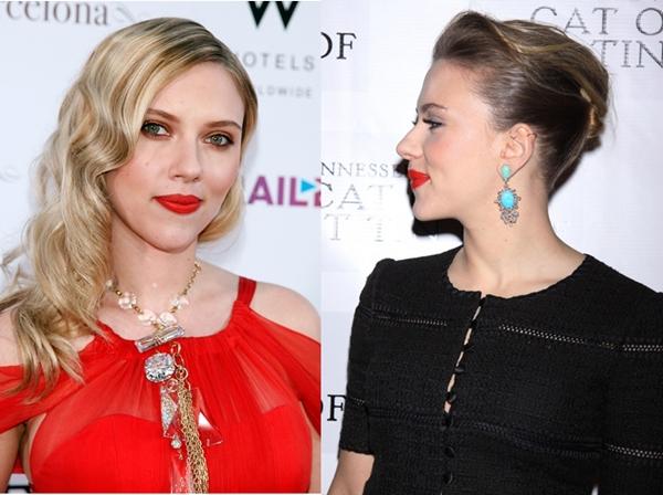 Scarlett_Johansson-diferentes-peinados