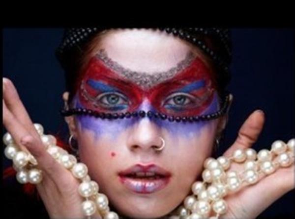 antifas-maquillaje-carnavales