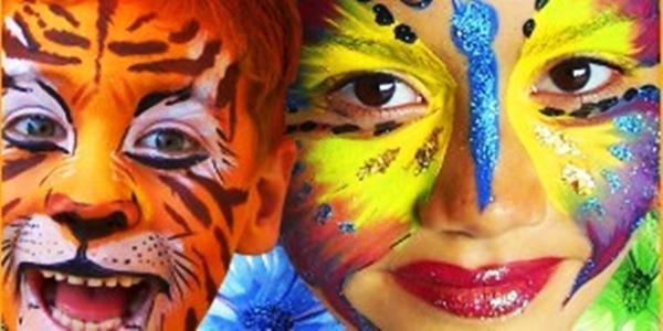carnavales-mascaras-disfraz-