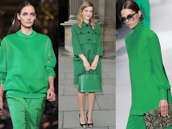 color-de-moda-2013-verde-esmeralda
