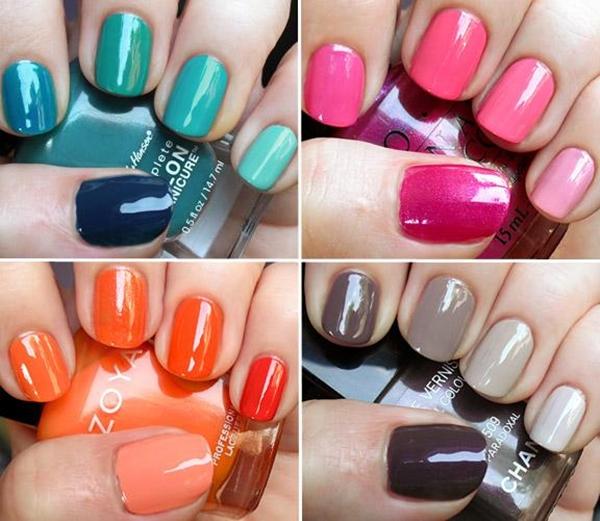 colores-de-uñas-para-refias-romerías