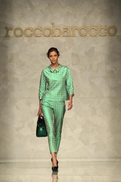 completo-verde-esmeralda-roccobarocco