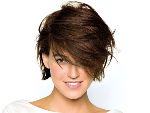 cortes-de-pelo-corto