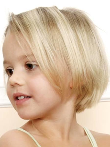 cortes-de-pelo-de-niñas-niños