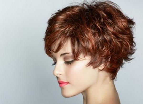 cortes-de-pelo-tendencias-2013