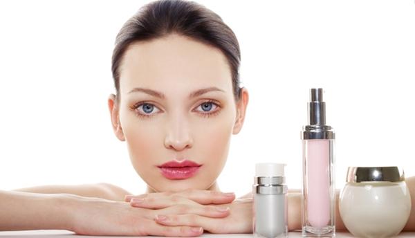 cosméticos-trucos-y-consejos