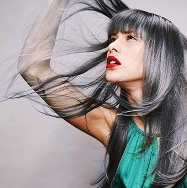 la-nueva-tendencia-del-pelo-gris