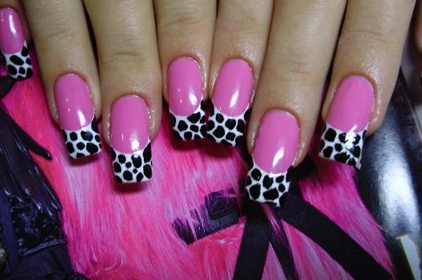 manicura-de-uñas