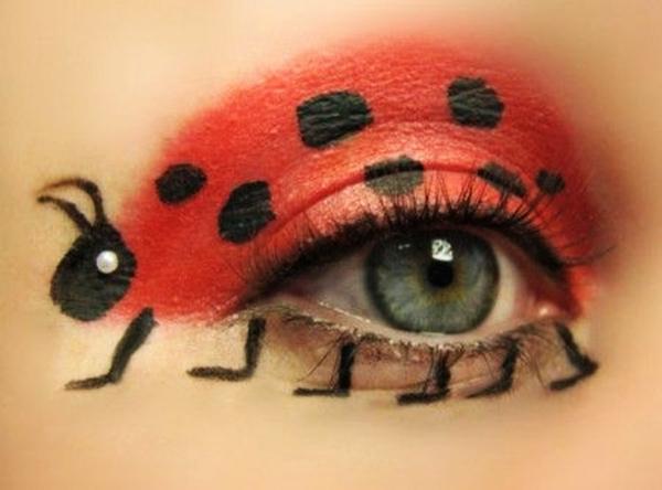maquillaje-bichito-de-luz-disfraz-csarnavales