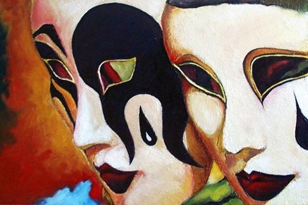 mascara-de-carnaval-