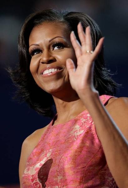 cortes-peinados-Obama