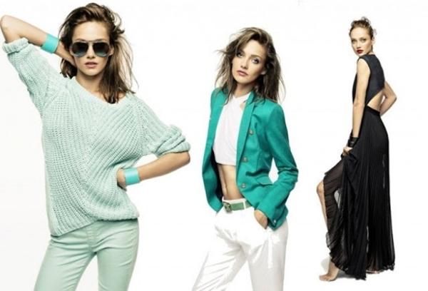 moda-primavera-verano-2013-mango