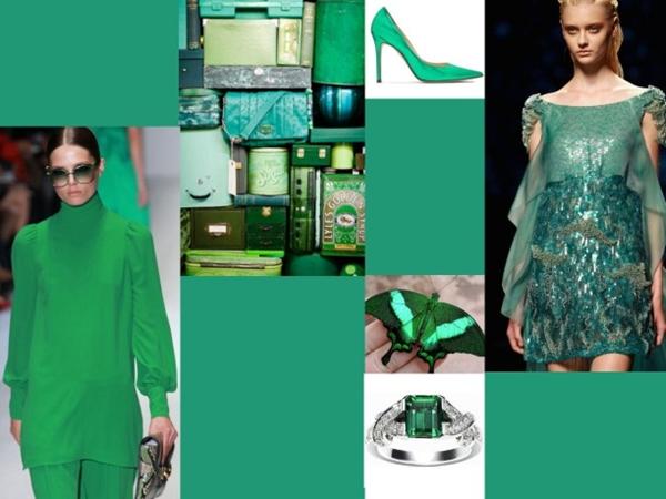 moda-verde-esmeralda-2013
