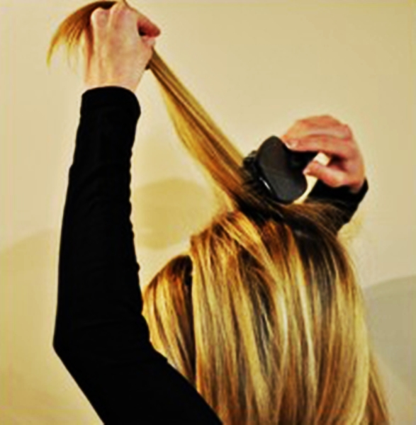 peinado-con-trenza