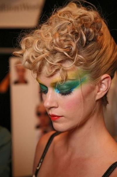 peinado-italiano-rizado-2013