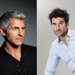 peinados-atractivos-para-hombres