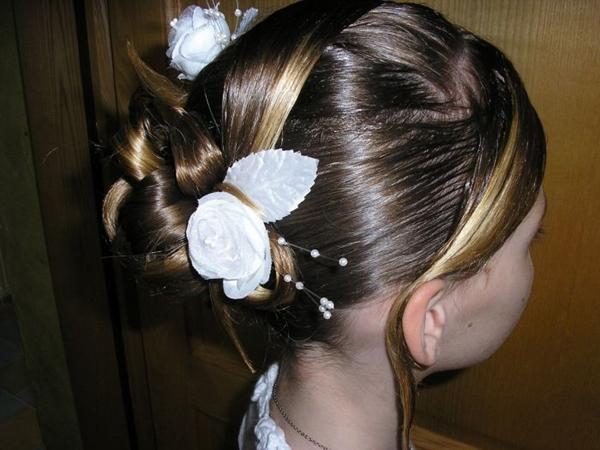 peinados-de-niñas-para-comunión