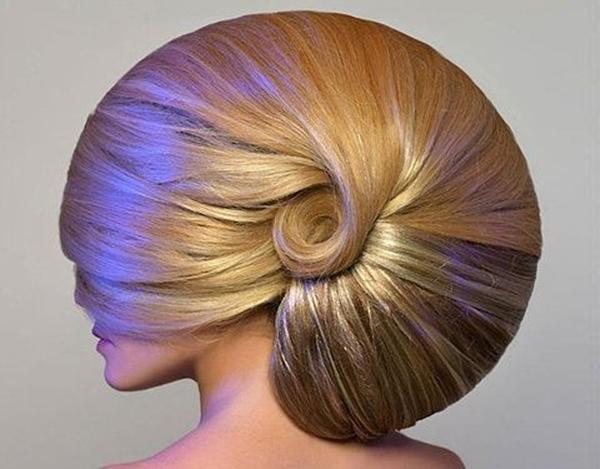 peinados-extravagantes
