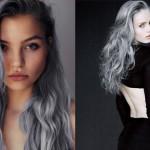 pelo-gris-tendencia-2013
