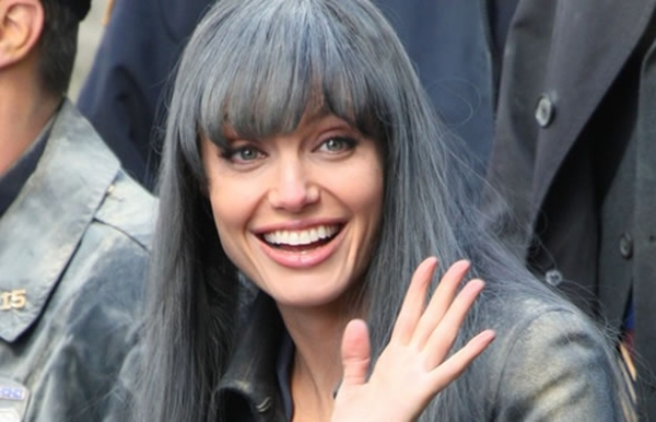 tendencia-de-pelo-gris