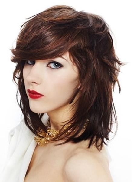 tendencias-2013-cortes-de-pelo