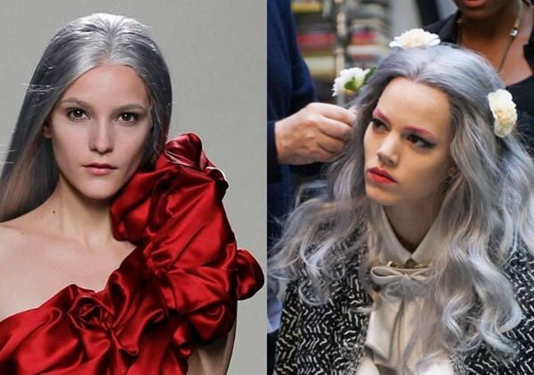 tendencias-pelo-gris
