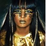 trucco-cleopatra-egipcia-carnavales