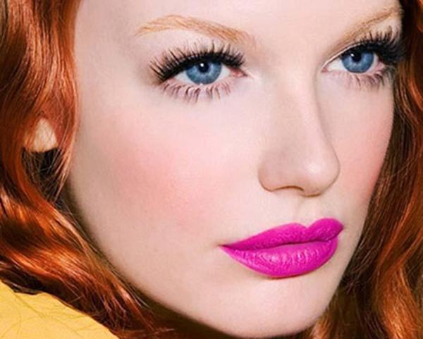 maquillaje-para-primavera-verano-2013-