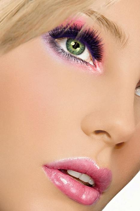 maquillaje-primavera-verano-2013